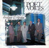 Poet Voices - Rhythm & Rhyme -
