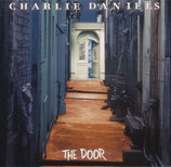 Charlie Daniels - The Door