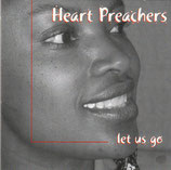 Heart Preachers - Let us go