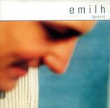 Emilh - Grace