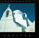 SANCTUARY : Shelter (Maranatha! Music)
