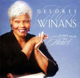 Delores Winans - Hymn From My Heart