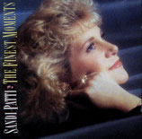 Sandi Patti - The Finest Moments