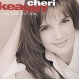 Cheri Keaggy - My Faith Will Stay