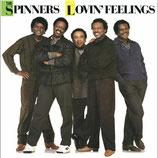THE DETROIT SPINNERS - Lovin' Feelings