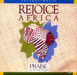 Rejoice Africa