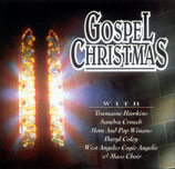 Various - Gospel Christmas