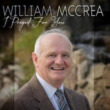 William McCrea - I Prayed For You