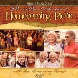 Gaither Homecoming - Homecoming Picnic