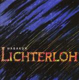 Habakuk - Lichterloh