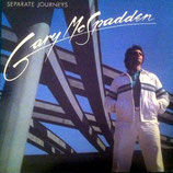 Gary McSpadden - Separate Journeys