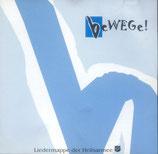 Heilsarmee - Bewege! (1999)