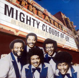 Mighty Clouds Of Joy - In Concert