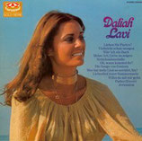 Daliah Lavi - Collection