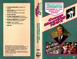 JIM VIDEO : Thanksgiving Camp Meeting 1992 (VHS-NTSC)