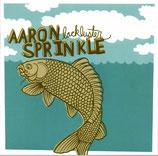Aaron Sprinkle - Lackluster