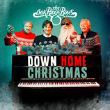 Oak Ridge Boys - Down Home Christmas