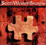 Scott Wesley Brown - Passionate Pursuit
