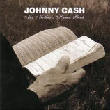 Johnny Cash - My Mother's Hymn Book (SW)