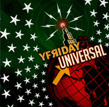 Yfriday - Universal