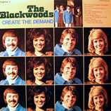 Blackwood Singers - Create the Demand
