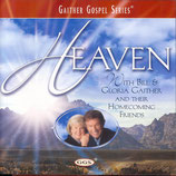 Gaither Homecoming - Heaven