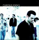 Curious Fools - Curious Fools