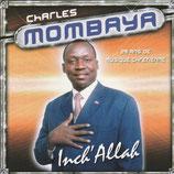 Charles Mombaya - Inch' Allah