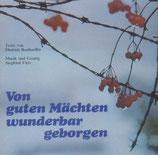 Siegfried Fietz - Von guten Mächten