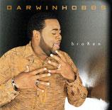 Darwin Hobb - Broken