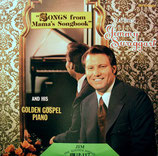 Jimmy Swaggart - Songs From Mama's Songbook