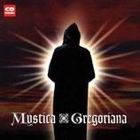 """Mystica Gregoriana (Mönche der Benediktiner-Abtei Ettal mit mod.Musikbegleitung à la """"Enigma"""")"""