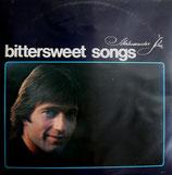 Alexander John - Bittersweet Songs