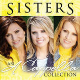 Sisters - An A Cappella Collection