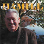 Jim Hamill - The Best Of Big Jim Hamill Volume 2