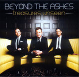 Beyond The Ashes - Treasures Unseen
