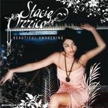 Stacie Orrico - Beautiful Awakening