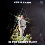 Chris Knauf - In The Secret Place