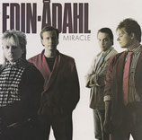 Edin Adahl - Miracle