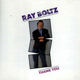 Ray Boltz - Thank You
