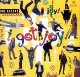 One Accord - I Got Joy!