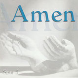 Spur 5 : Amen (Acapella-Quartett)