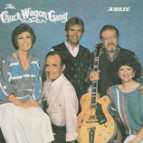 The Chuck Wagon Gang - Jubilee