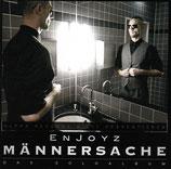 ENJOYZ - Männersache (Das Soloalbum)