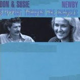 Don & Susie Newby - Stepping Through the Changes