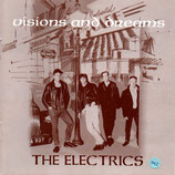 The Electrics - Visions And Dreams