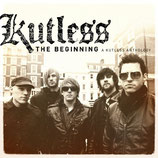Kutless - The Beginning : A Kutless Anthology (3-CD) anfragen!