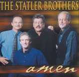 Statler Brothers - Amen -