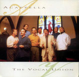 Vocal Union - Acapella