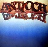 ANTIOCH - Antioch